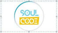 SoulHack SoulCode Academy e TNT Energy Drink
