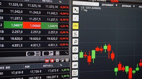 التحليل الاساسى هو عصب التجارة و الفوركس