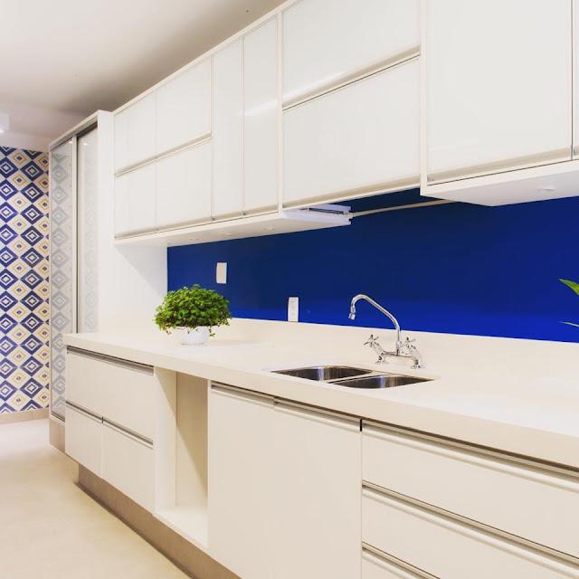 cozinhas-coloridas-decoracao