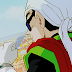 Top Dragon Ball Kai ep 106 - Videl Gets Pulverized -- Gohan's Anger Explodes!! by top Blogger