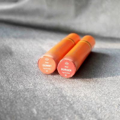 Dear Me Beauty Lip Coat