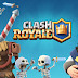 Games Clash Royale For Android Apk