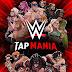 DESCARGA WWE Tap Mania GRATIS (ULTIMA VERSION 2018)