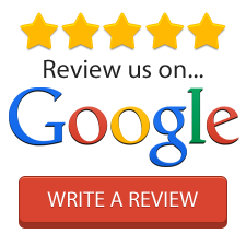 review us on google form