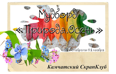 http://scrapclub-kamchatka.blogspot.ru/2016/10/blog-post.html