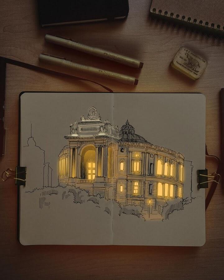 10-Magic-Odessa-Никита-www-designstack-co