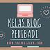 Kelas Blogging Secara Peribadi bersama Salwasaleh!