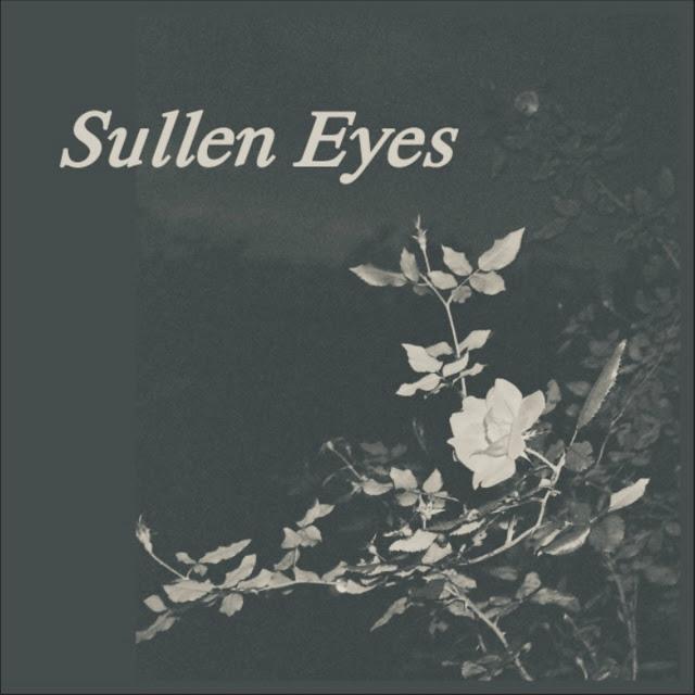 SULLEN EYES - DEMO EP