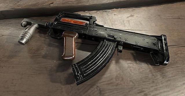 pubg gun sounds mp3