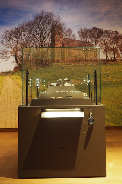 Leeuwarden, Fries Museum
