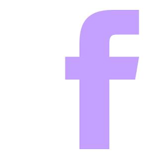 Ania - Facebook