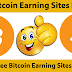 Top 5 Free Bitcoin Earning Sites In 2021