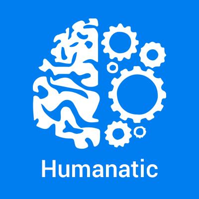 En Humanatic podemos ganar mucho dinero, dedicando unas pocas horas diarias, siempre y cuando hablemos bien el ingles.
