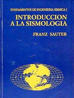 Introduccion a la sismologia - geolibrospdf