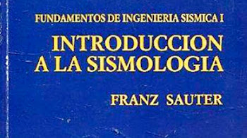 Introduccion a la sismologia