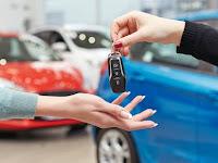 4 Syarat yang Harus Dipenuhi Agar Kredit Mobil Baru Lancar