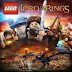 Download Game Lego The Lord of the Rings