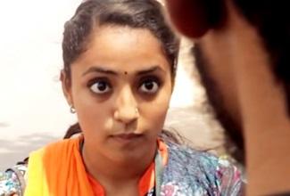 Orr Idhaya Thudippu | Tamil Love Short Film | 2017