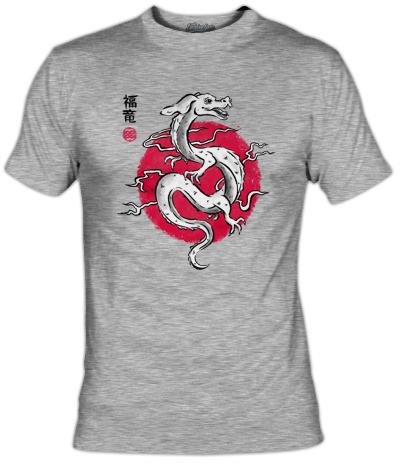 https://www.fanisetas.com/camiseta-ink-fukuryu-p-7432.html