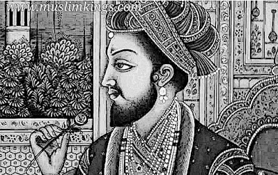 Shahjahan,Shahjahan in Hindi,Shahjahan's Childrens,Wifes of Shahjahan,Mughal Sultanat