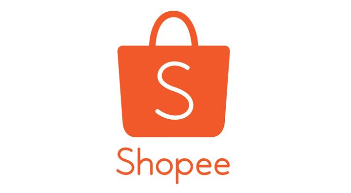 Belajar Buat Dropship di Shopee