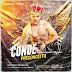 MC Conde (Conde dos Bolos) - Preconceito (feat. Dj Bild Kissangua & Éric Sanchez) (2020) [Download]