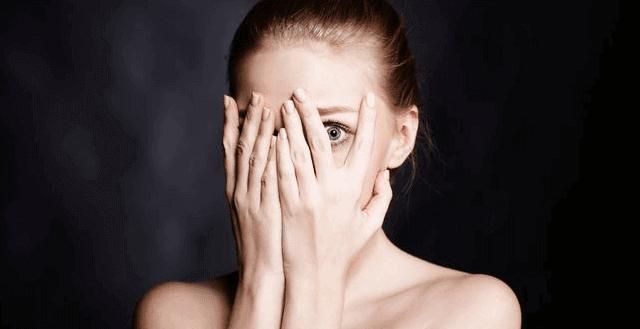 طرق علاج فوبيا الثقوب