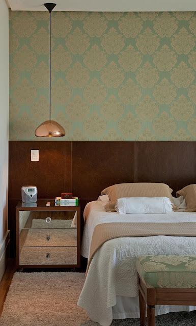 decoracao-quartos-casal
