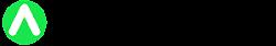 Alfailmu.com
