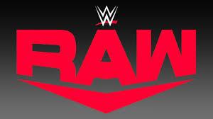 Ver Repeticion Wwe Raw 25 de Mayo 2020 En Español Latino