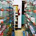 Cierre de farmacias agrava escasez de medicamentos