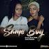 Audio: Linah ft Rachel – Same Boy   Download