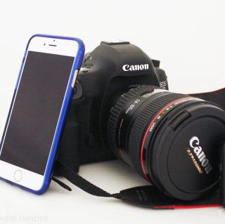 http://www.risunoc.com/2017/12/mozhet-li-mobilnyy-telefon-kameroy-zamenit-obychnyy-fotoapparat.html
