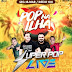 Cd Ao Vivo Super Pop Live 360 - Ilha Bela 18-03-2019 Djs Juninho Pop e Victor. Ryan Mix