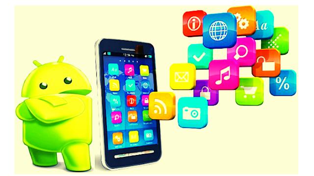Tips Dan Trik Menggunakan Android