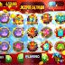 Para Pemain Judi Menyukai Game Slot Online