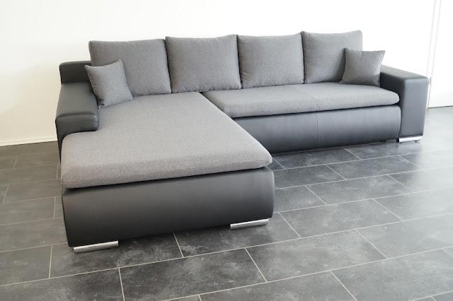 819 best wwwsofa lagerverkaufde polstermobel sofa couch