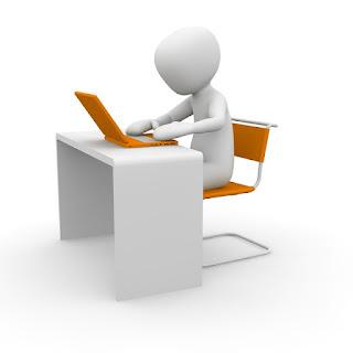 Pengertian Dasar dan Materi Pembelajaran Jurusan TKJ (Teknik Komputer Jaringan)