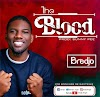 [Audio + Lyrics] Bredjo - The Blood  [Twitter: @Bredjo_bright|