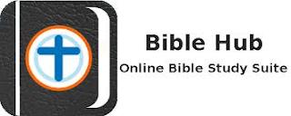 http://biblehub.com/luke/6-42.htm