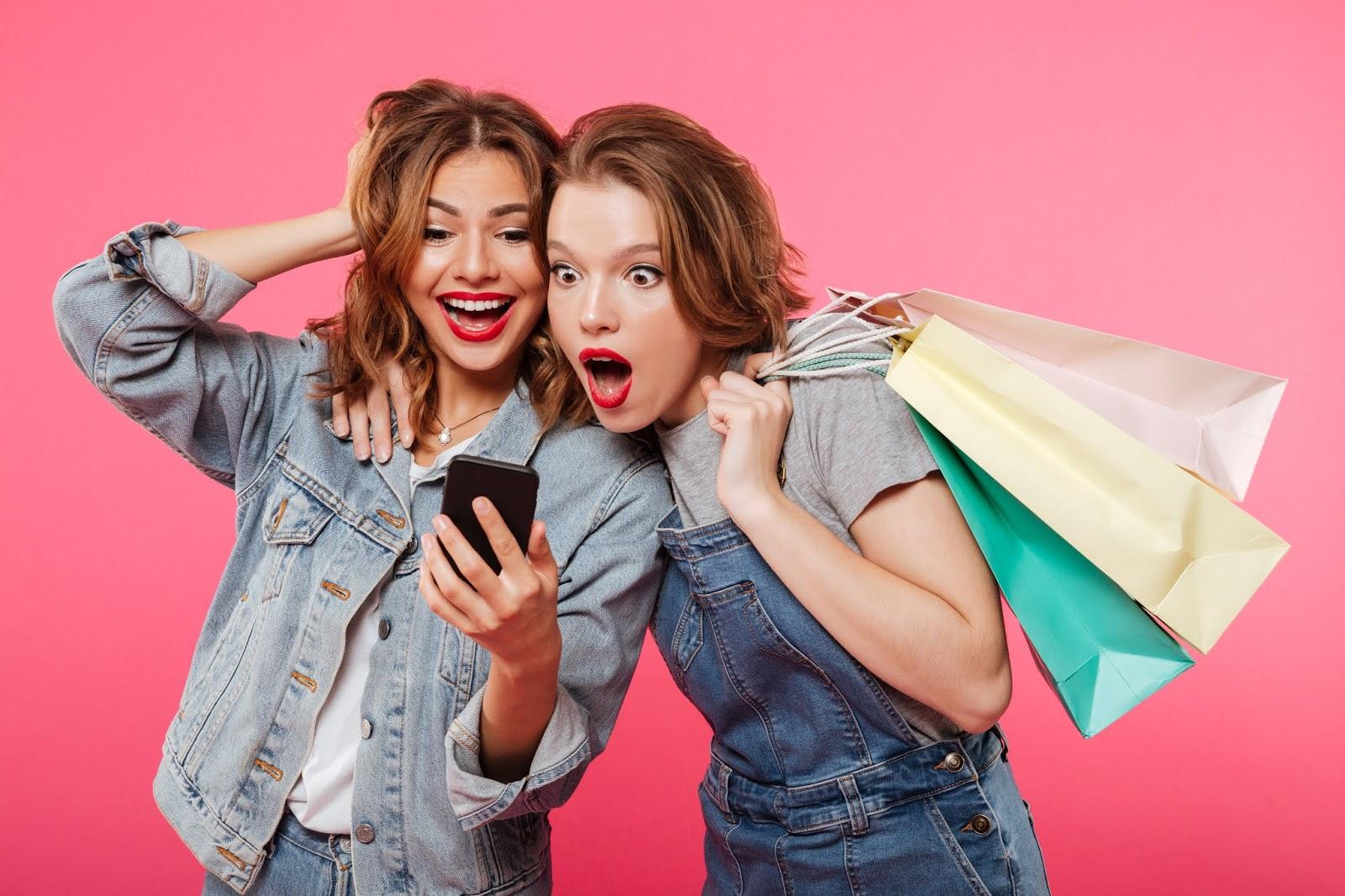 Cara Mengenali Toko Online Terpercaya