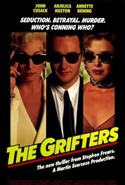 Watch The Grifters Online Free 1990 Putlocker