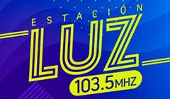 Estación Luz 103.5 FM