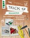 https://e-medien-franken.onleihe.de/e-medien-franken/frontend/mediaInfo,0-0-718319359-200-0-0-0-0-0-0-0.html