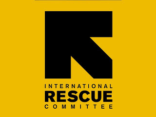 Finance Controller Job DSM at International Rescue Committee