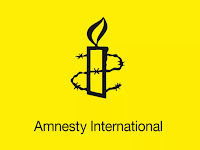 AMNESTY INTERNATIONAL ACCUSES MILITARY OF KILLING DOZENS IN VILLAGES
