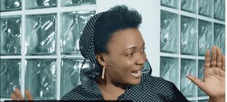 Video |Martha Mwaipaja - Amenitengeneza | Download Mp4