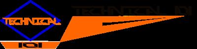 Technical1o1