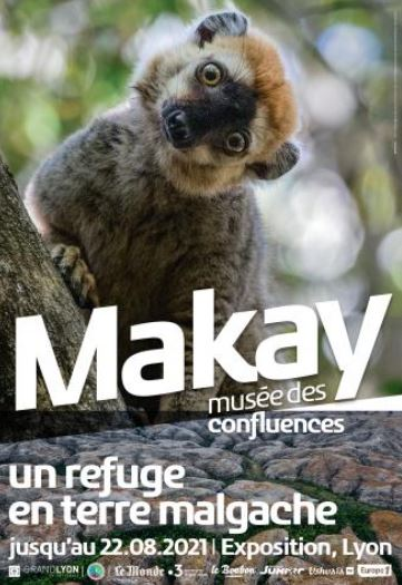 makay musee confluences