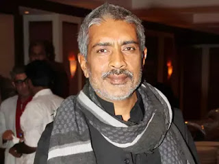 up-perfect-for-film-production-prakash-jha